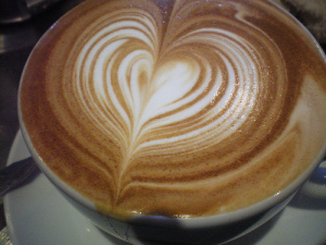 What Are the Benefits of Drinking Coffee?